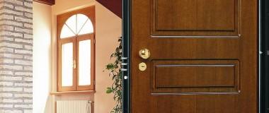 φωτο πορτα